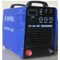 德科660V1140V矿用焊机