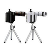 长焦手机镜头 特效照相 多功能底座手机望远镜头单反摄像头 无锡瑞丰达