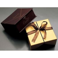 丹洋伟业印刷厂家纸类印刷包装 包装盒系列