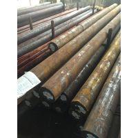 苏州苏信分析A105圆钢的发展与质量要求