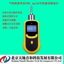 溴化氢报警器TD1198-HBr泵吸式溴化氢检测仪北京天地首和