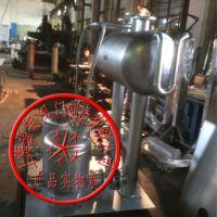 气动冷凝水回收机(气动机械式代替进口产品)