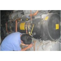 福田大金空调维修,大金空调维修电话,大金制冷设备