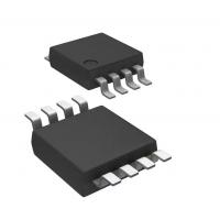 亚泰盈科AD系列ADM1032ARM数字温度传感器MSOP-8原装现货特价出售