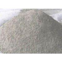 供应上海恒邑自动化厂家干混普通砂浆 干粉砂浆 沥青砂浆搅拌机