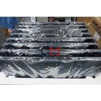 现货V400DK1-QS1奇美群创40英寸液晶A规玻璃模组V400DK1-QE2