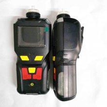 TD400-SH-BF3便携式三氟化硼测定仪|天地首和气体检测仪|BF3气体分析仪