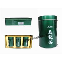 铁盒包装规格(图)|铁盒包装厂家|华宝印铁制罐