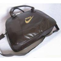 山东济南厂家订做旅行健身运动男包可双背手提单肩女包带鞋袋定logo