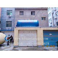变频恒压供水设备厂家、无负压供水设备、小区二次增压供水设备