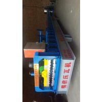 河北供应耐用的澳式800卷闸门设备