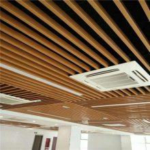 供应工程铝方通 型材铝方管_欧百得