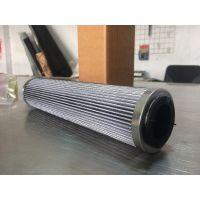 玻璃纤维油滤芯01E.320.10VG.16S.P英德诺曼替代滤芯