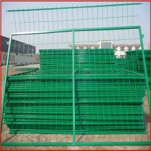 武汉pvc护栏网 陕西隔离网生产 河南哪里有卖护栏网