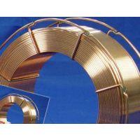 进口法奥迪耐磨焊条VAUTID-145HD药芯焊丝