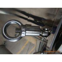 温州奔特人孔配件不锈钢手轮 人孔配件(图)