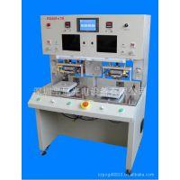 (双工位)PX802P-2H脉冲热压机COF邦定机,品质保障平显光电设备
