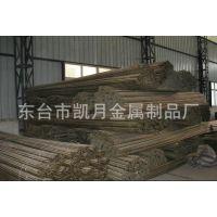 大量供应 KBG金属线管 镀锌电线管扣压式穿线管