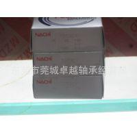供应NACHI7203CYp5角接触球轴承 保证原装 价格优惠