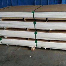 鞍山55mm个厚不锈钢板,GB12771-91不锈焊管,用于高温应用