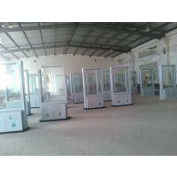 HY-LJX-11 广告垃圾箱厂家直销来恒远交通设施找曹经理QQ:2418073495