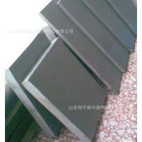 生产销售耐酸碱pvc硬板 PVC板材 防虫PVC塑料床板15054324378