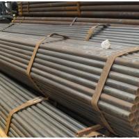 121*5.0焊管,DN32*2.0mm直缝焊管