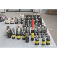 厂家直销 气弹簧气压杆 氮气弹簧 支撑按 500mm压力可定