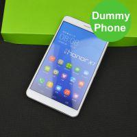 华为荣耀X1原装手机模型 原厂1:1 荣耀X1模型机 7寸平板模具 机模