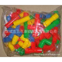 儿童积木、儿童玩具、桌面积木、拼接积木、拼图玩具、积木生产厂