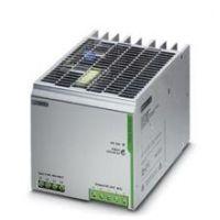 菲尼克斯电源QUINT-BAT/24DC/7.2AH 2866352一级代理特价