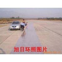 【全国联保】北京旭日环照牌透明软质工业软玻璃