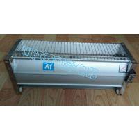 江西利豪GFDD590-120干式变压器冷却风扇