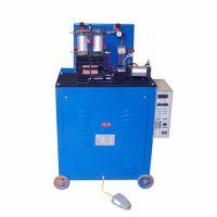 迎喜牌UNQ-10气动对焊机,圆环对焊机,不锈钢丝对焊机