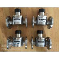 背压阀MCAG-06/10, 液压背压阀,各类非标流量控制液压阀,