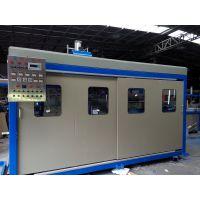 广东吸塑机厂家/吸塑机成型设备/吸塑机专业生产厂家