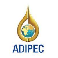 2017年阿布扎比石油展/中东石油展/中东国际石油展/世界第三大石油展