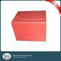厂家直销高档精装香味纸盒礼品盒首饰包装盒专业设计做新款