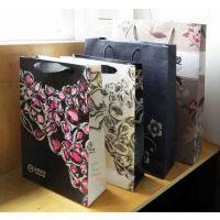 纸袋/手提袋制作/温州手提袋/卡通手提袋/铜版纸手提袋