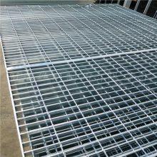 哪里有生产沟盖板_热镀锌沟盖板生产厂家