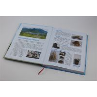 【印刷到日大,免费送燕窝】长沙精装书印刷,长沙画册印刷厂
