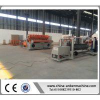 CNC焊网机