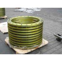 ASME B16.47大口径钢制法兰,等径法兰 异径法兰,对焊法兰等厂家直销