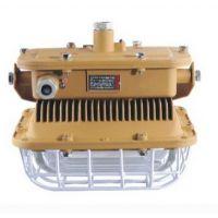 森本SBD1101-YQL40免维护节能防爆灯