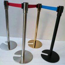 广东思镒厂家定做 日本专用不锈钢 缺口型排队栏杆座