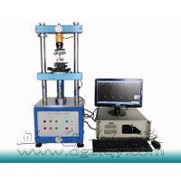 全自动插拔力寿命测试机/插拔力测试仪/插拔试验机/插拔力试验仪