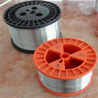 专业品质 生产各类雾面不锈钢钢丝绳 直条钢丝 亮面不锈钢弹簧线