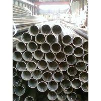 现场定做生产声测管和注浆管-沧州市领翔钢管有限公司