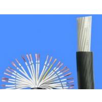 龙之翼RVV20X0.75mm2国标电线电缆可用于电力,电气控制柔性性好 RVV规格,CCC认证齐全