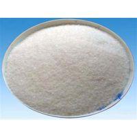 邻水县聚丙烯酰胺,悦慕净水材料,聚丙烯酰胺价格